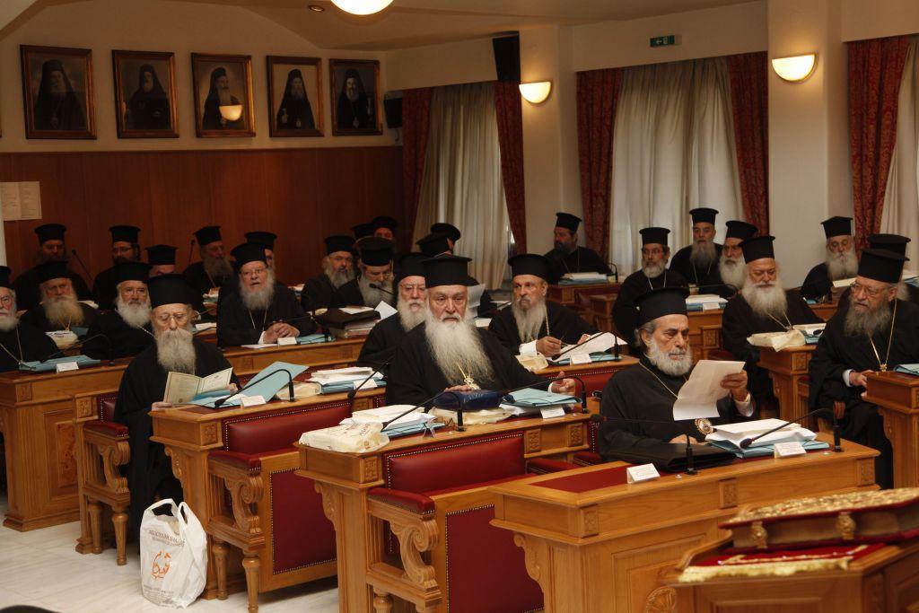 Στις καλένδες το προσύμφωνο Εκκλησίας – Πολιτείας για το μισθολογικό των κληρικών