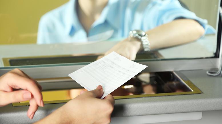 Τράπεζες: Νέο ωράριο για τους πελάτες, τι αλλάζει | in.gr
