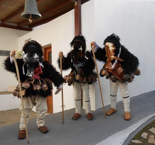 Σκύρος : Τόπος με βαθιές ρίζες στο μύθο και την ιστορία, Σκύρος : Τόπος με βαθιές ρίζες στο μύθο και την ιστορία, Eviathema.gr | ΕΥΒΟΙΑ ΝΕΑ - Νέα και ειδήσεις από όλη την Εύβοια