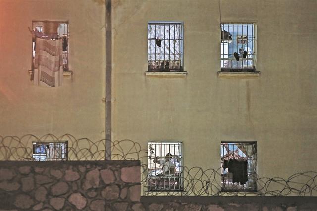 Φάκελος Κορυδαλλός: Ολοι ξέρουν αλλά δεν μπορούν να κάνουν τίποτα