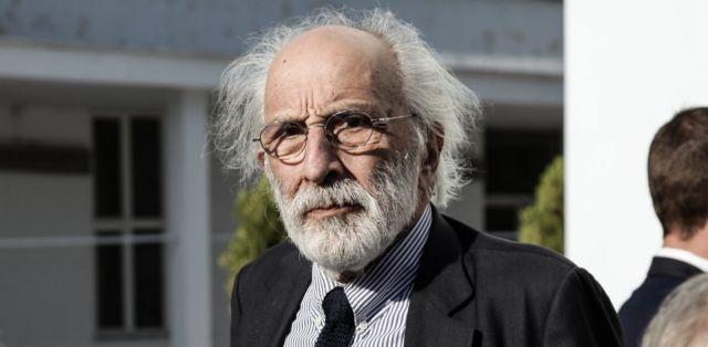 Ποινική «επιχείρηση» στρεφόμενη κατά δύο ποινικολόγων «βλέπουν» επιφανείς δικηγόροι