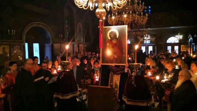 Μεγάλο Σάββατο: Ποιά η σημασία της ημέρας – Γιατί γιορτάζουμε στις 12 μετά τα μεσάνυχτα; | in.gr