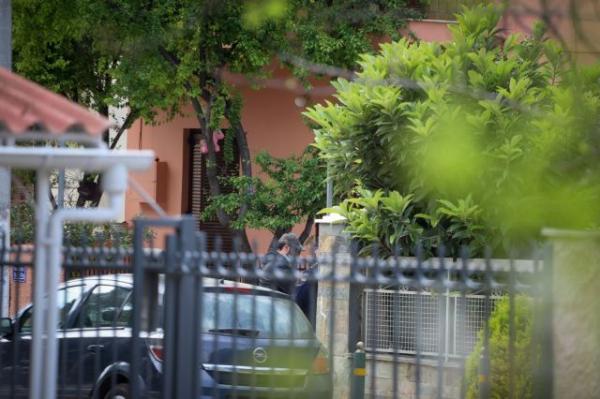 τραγωδία στο Χαλάνδρι – Ο 27χρονος γόνος εύπορης οικογένειας και η 21χρονη εν διαστάσει Ρομά σύζυγός του 3
