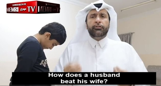 λευκό γυναίκες σεξ βίντεο