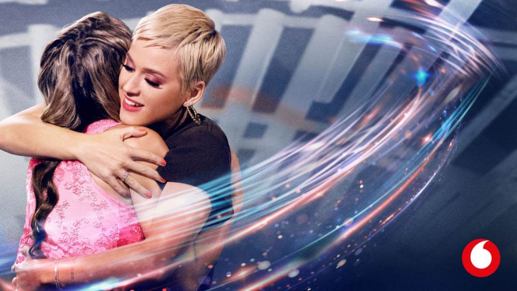 ένα από 100 κινέζικο dating Show 2012 Οι αγγελίες του Κολόμπους χρονολογούνται