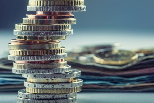 ΚΕΑ : Τη Μ. Τετάρτη θα καταβληθούν τα χρήματα στους δικαιούχους