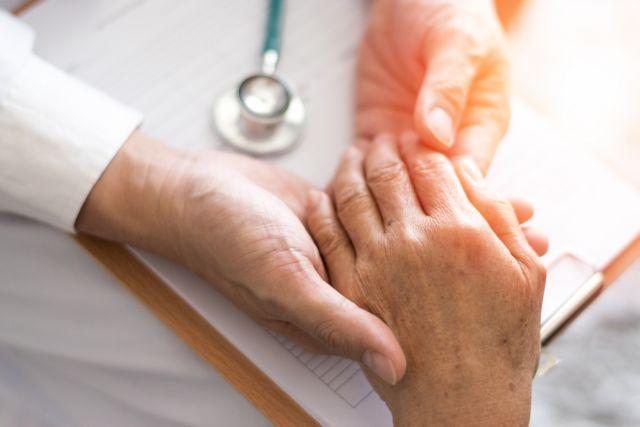 Επιστήμονες ανέστρεψαν την απώλεια μνήμης ηλικιωμένων