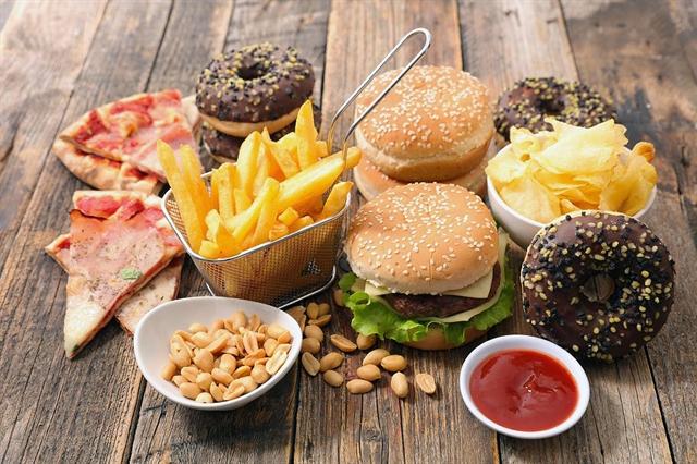 Ποιες τροφές ενισχύουν τη μνήμη μας