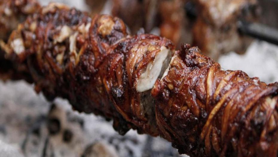 Διατροφή την πασχαλινή περίοδο: Τι και πώς πρέπει να καταναλώνουμε