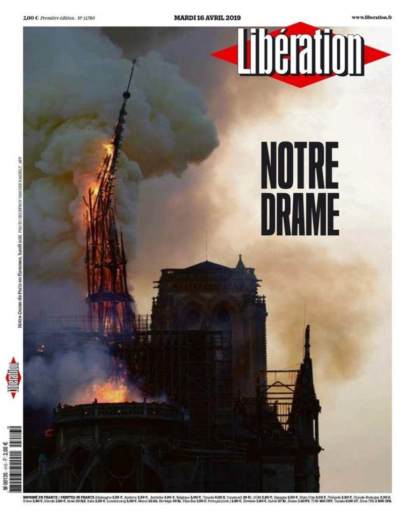 liberation-822x1024.jpg