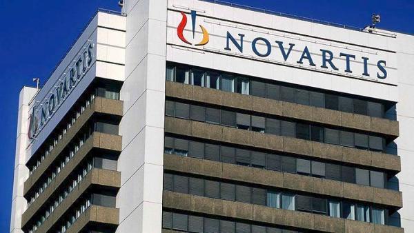 Εκτεθειμένη η Κυβέρνηση από τις εξελίξεις στην υπόθεση Novartis