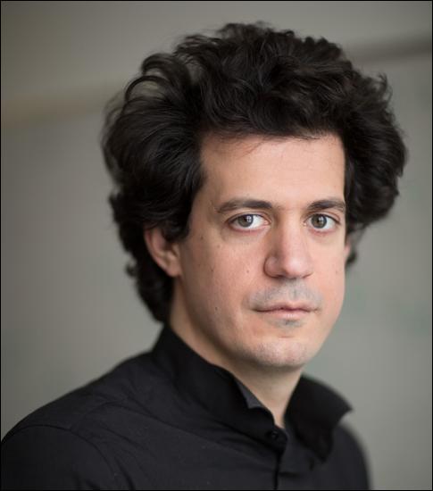 Νέα διεθνής διάκριση για τον καθηγητή του ΜΙΤ Κωνσταντίνο Δασκαλάκη