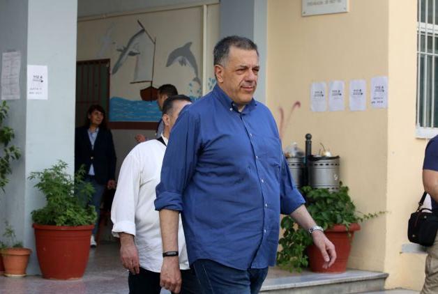 «Θρίλερ» στη Θεσσαλονίκη για τη δεύτερη θέση – Πρώτος ο Ταχιάος