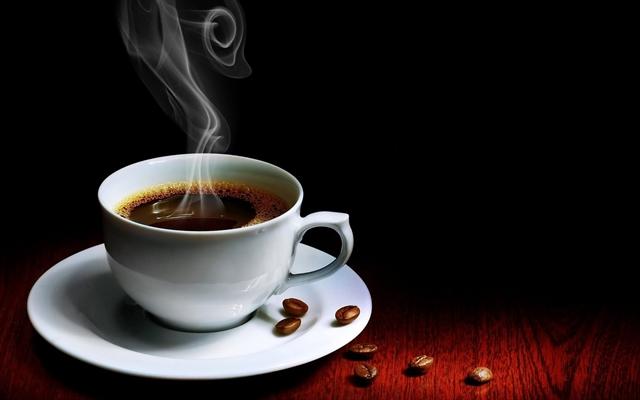 Γιατί λατρεύετε τον καφέ και την μπίρα