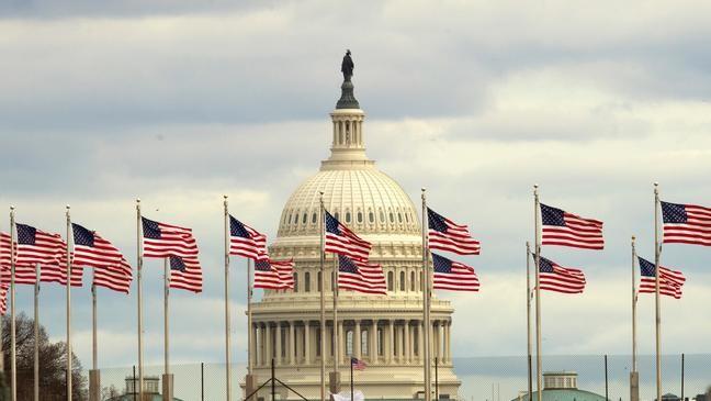 ΗΠΑ : Τι σημαίνει για την Ελλάδα η κατάθεση του EastMed Act στη Βουλή των Αντιπροσώπων