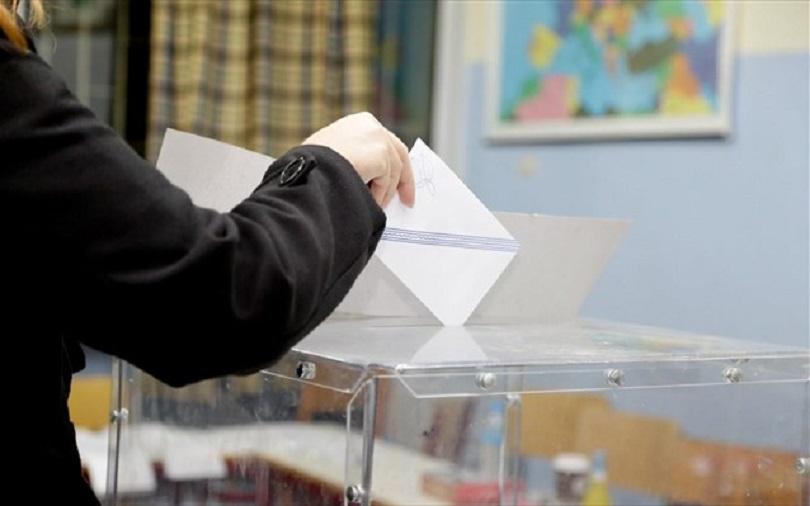 Τα 10 πιο σκληρά ντέρμπι των δημοτικών εκλογών