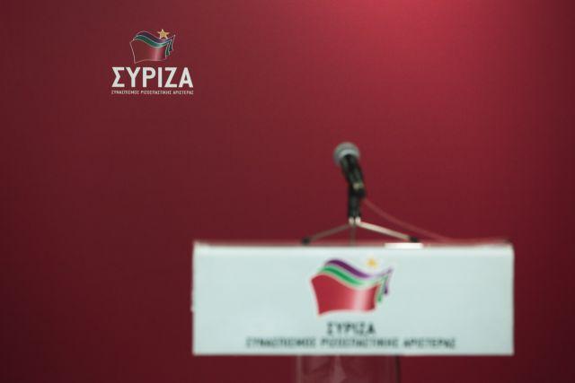 Ευρωεκλογές 2019 : Ιστορική διαφορά ΝΔ – ΣΥΡΙΖΑ με καταμετρημένο το 60,93%