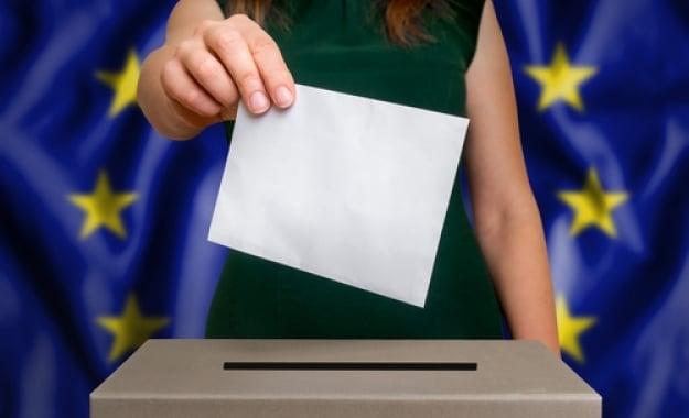 Οι ευρωεκλογές στην Ελλάδα από 1981 έως το 2014   in.gr