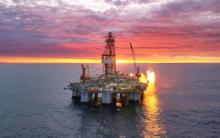Bloomberg : Σχεδιάζεται σημαντική ανατροπή για το φυσικό αέριο της Αν. Μεσογείου
