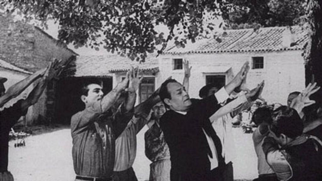 Πάρτι στο Twitter με την «ήττα» του Τσίπρα: «Ήρθε η ώρα να πάει σπίτι του»!