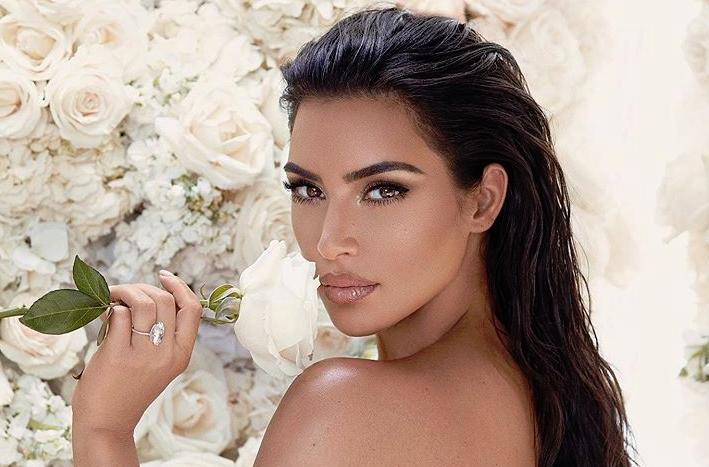 Kim Kardashian: Οι πρώτες της αναρτήσεις μετά της βάφτιση της με τα παιδιά της στην Αρμενία