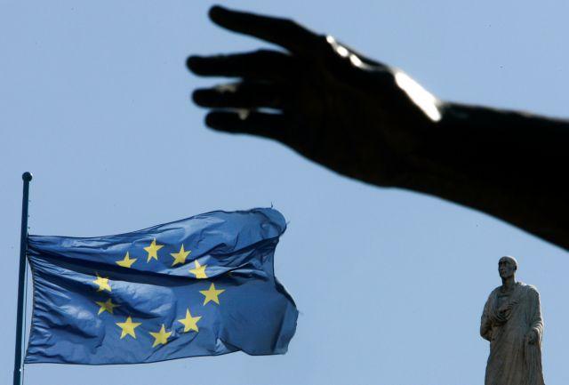 Το ελληνικό δράμα εξιστορεί ο ESM : Το 2015 το Grexit ήταν «πολύ, πολύ κοντά»