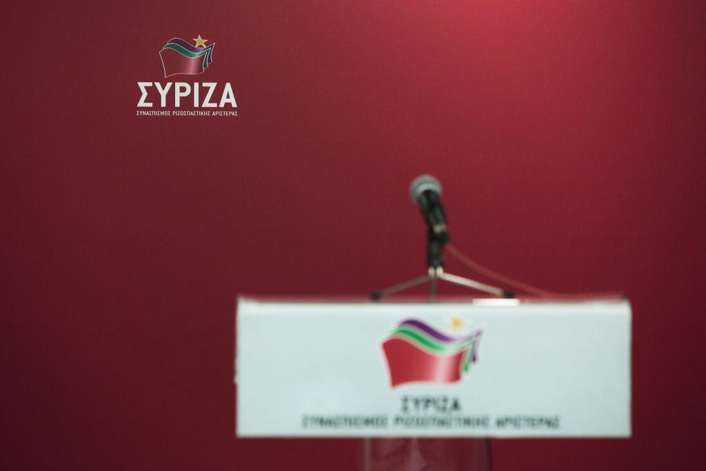 Οι 5 «καυτές πατάτες» που αφήνει ο ΣΥΡΙΖΑ στην οικονομία | in.gr