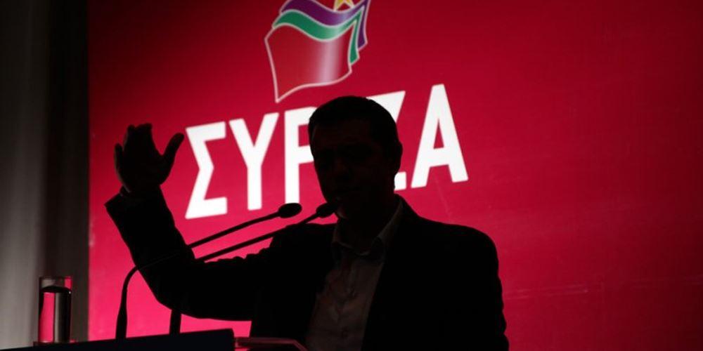 Χαμός στον ΣΥΡΙΖΑ: Μάχη πασοκογενών, παλιάς φρουράς και «τσιπροφυλάκων»
