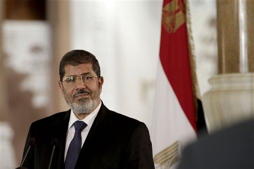 Αίγυπτος: Φόβος αναταραχής από τους Αδελφούς Μουλμάνους μετά τον θάνατο του Μόρσι