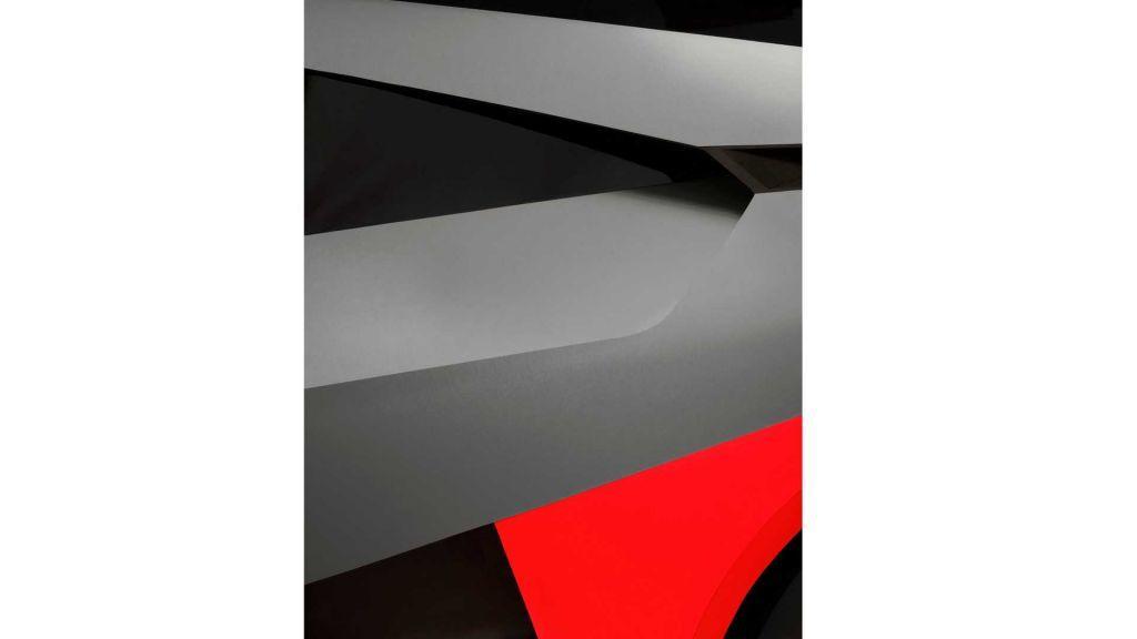 ΒΜW Vision M Next Concept: Eξηλεκτρισμός επιδόσεων | in.gr