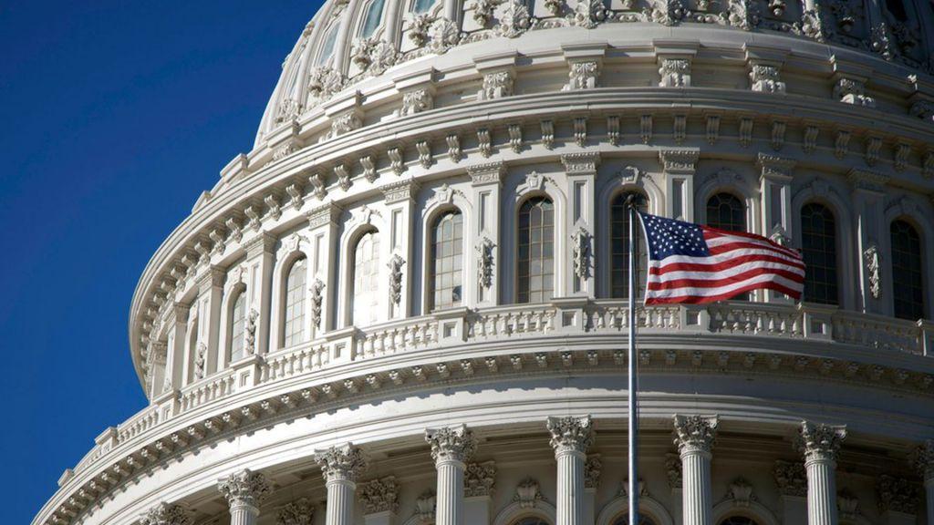 Αμερικανική ανατροπή στη Μεσόγειο – Τι θα σημαίνει το East Med Act εάν εγκριθεί