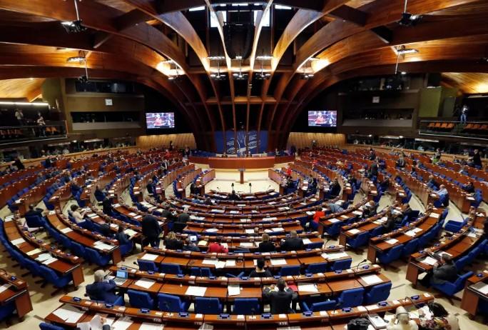 Θέμα «μακεδονικής μειονότητας» θέτει το Συμβούλιο της Ευρώπης στη Βουλγαρία