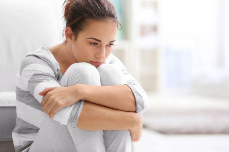ραντεβού με κάποιον για το άγχος φαρμακευτική αγωγή Top 5 αμερικανική ιστοσελίδα dating