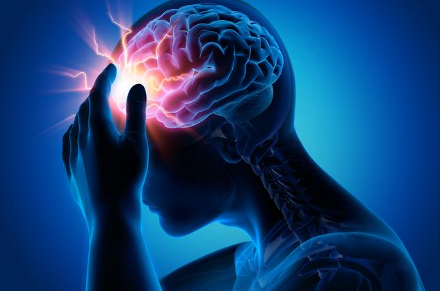 Αυξημένος ο κίνδυνος εγκεφαλικού για όσους εργάζονται επί μακρόν πάνω από δέκα ώρες τη μέρα