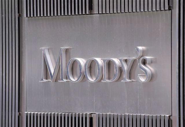 Νέο χαστούκι Moody's στην Τουρκία με υποβάθμιση 18 τραπεζών