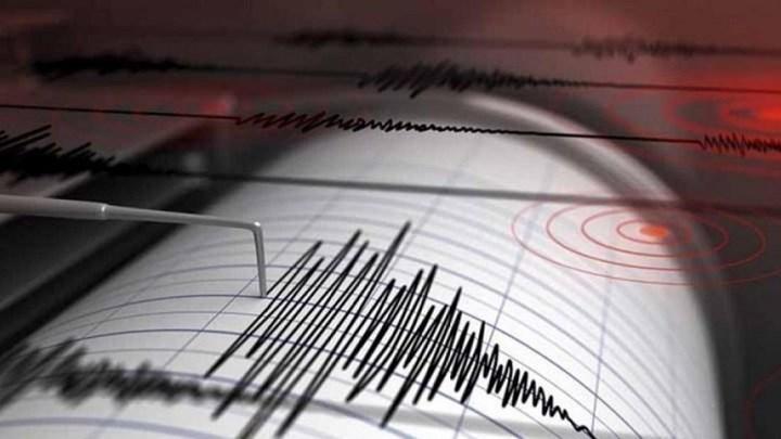 Ισχυρός σεισμός 7,5 Ρίχτερ στα νησιά Τανιμπάρ