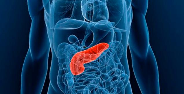 Τεχνητό πάγκρεας: Η πρόοδος στην αντιμετώπιση του διαβήτη