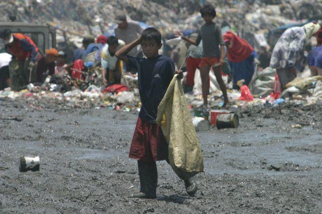 Αποτέλεσμα εικόνας για νησια εκμεταλλευση δουλοι