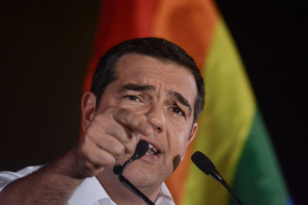 Αμετανόητος Τσίπρας: Αποδίδει την ήττα στην… κόπωση του λαού – Δελεάζει τους ψηφοφόρους με το αφορολόγητο   in.gr