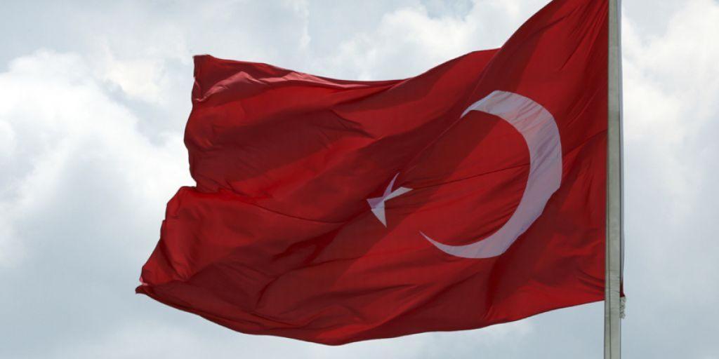 Επίθεση Τουρκίας στον Moody's για την υποβάθμισή της