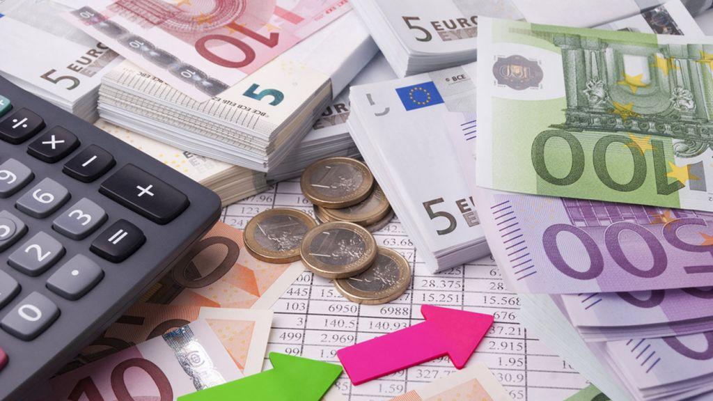 Εφορία: Πώς θα ρυθμιστούν χρέη έως τα τέλη Απριλίου – Τι εξετάζεται και ποιους αφορά