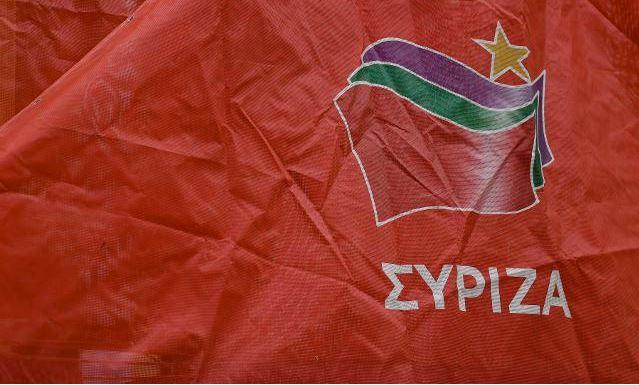 Πολιτική απόφαση της ΚΕ ΣΥΡΙΖΑ: Το διπλό πολιτικό καθήκον στις νέες συνθήκες