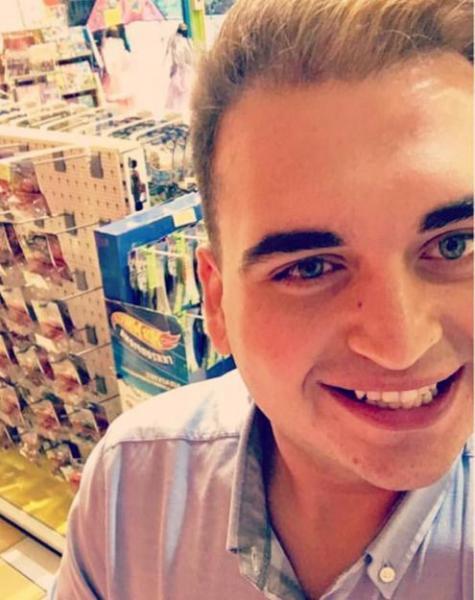 Ανείπωτη θλίψη για τον γιο του Ζαχαριά – Τι ψάχνει η αστυνομία