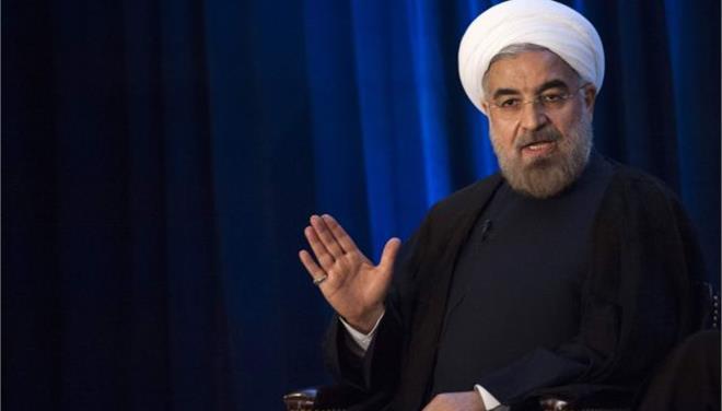 Ιράν: Παράφρονες ισχυρισμοί ότι οι ΗΠΑ κατέρριψαν δικό μας drone