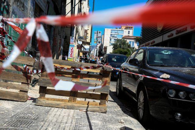 Σεισμός: Τι να κάνετε σε περίπτωση μετασεισμού