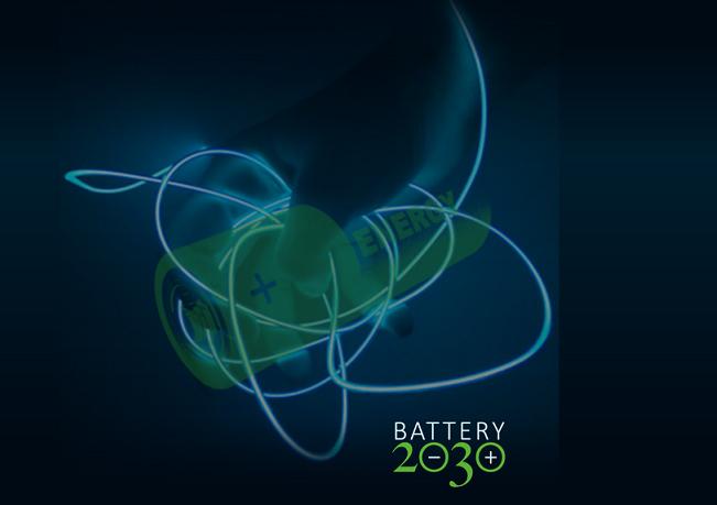 Το Ελληνικό Μεσογειακό Πανεπιστήμιο στην ευρωπαϊκή πρωτοβουλία Battery 2030+