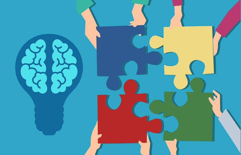 Επιστημονική ανακάλυψη ίσως ρίξει φως στον αυτισμό και τη ΔΕΠΥ