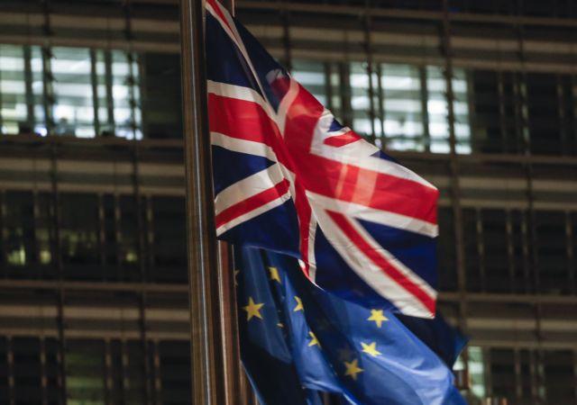 Ερχεται «άτακτο» Brexit – Πόσες έτοιμες είναι Ευρώπη και Βρετανία;