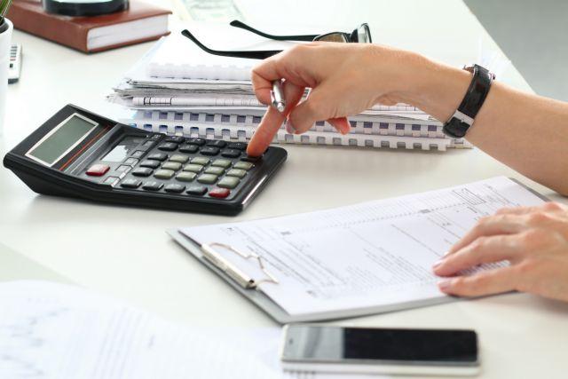 Μήνυμα από την εφορία – Τι πρέπει να προσέξετε στον φορολογικό έλεγχο