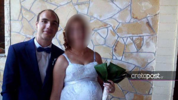 Το βίντεο της φρίκης: Όταν ο δολοφόνος της βιολόγου έκανε ξενάγηση στην «σπηλιά του θανάτου»